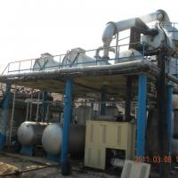 Large picture DIR Oil refining equipment