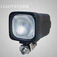 Large picture Lightstorm HID/Halogen/LED work lamp