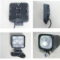 Large picture work light with CE approval for Truck/Jeep/SUV