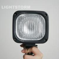 Large picture Lighstrom work light with CE approval
