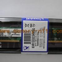 Large picture kingston ddr3 ram 2GB Longdimm