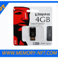 Large picture Kingston mini USB flash drive