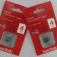 Large picture sandisk micro sd card