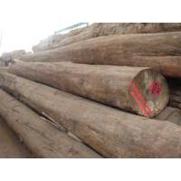 Large picture teak wood for yacht
