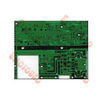 Large picture PCBs