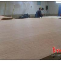 Large picture High Qulity Commercial Plywood