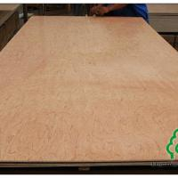 Large picture Commercial Plywood For Construction
