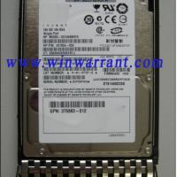 Large picture HP Server HDD 431958-B21