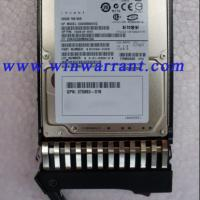 Large picture HP Server HDD 492620-B21