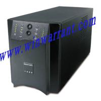 Large picture APC Smart UPS