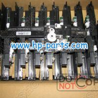 Large picture Scanner head Assembly for HP1522/M1005/2727/3380