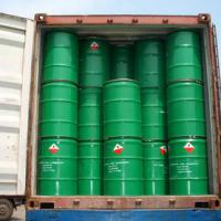 Large picture potassium ethyl xanthate PEX