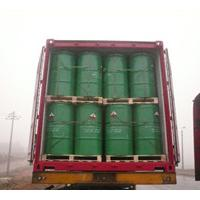 Large picture sodium butyl xanthate SBX