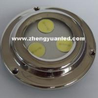 Large picture LED Marine Lights