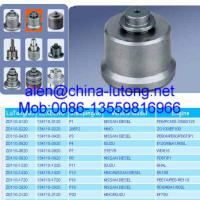 Large picture diesel injection pump parts - delivery valve
