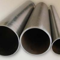 Large picture ERW steel pipes