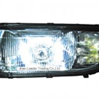 Large picture Head Lamp