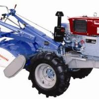 Large picture JN-151 Two Wheel Farm Walking Tractor