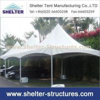 Large picture Canopy tent