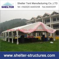 Large picture Wedding tent