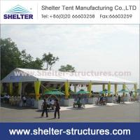 Large picture Party Tent