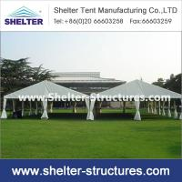 Large picture Outdoor tent