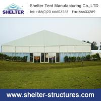 Large picture Luxury tent