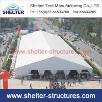 Large picture prefabricated building