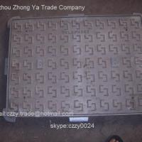 Large picture drain covers supplier