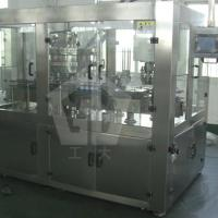 Large picture Can filling machine