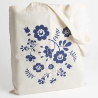 handle cotton bag