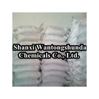 Large picture Sodium Formate