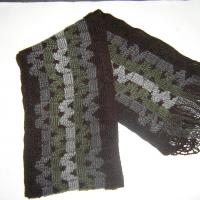Large picture Knitting Scarves, Knitting Gloves, Knitting Hats