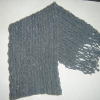 Large picture Knitting Scarves