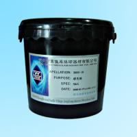 Large picture Photographic anti-corrosion ink