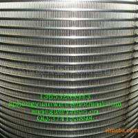 Large picture qil screen tube