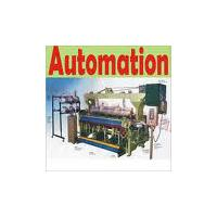 Large picture Industrial Automation Training in Gurgaon