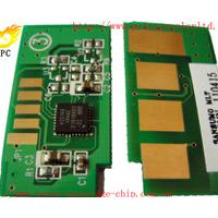 Large picture Toner chip    for   Samsung ML3310