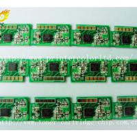 Large picture Laser  chip   for Samsung CLX-8380ND