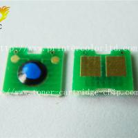 Large picture HP CB435A/436A/38A/CE278A/CE285A/universal chip