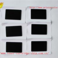 Large picture toner reset chip     Epson 2300