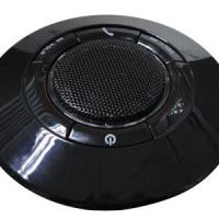 Large picture UFO mini speakers\bluetooth speakers\USB speakers