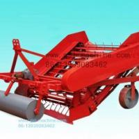 Large picture Peanut harvester0086-13939083462