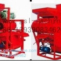 Large picture peanut shelling machine0086-13939083462