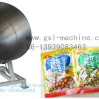 Large picture coating machine 0086-13939083462