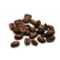 Large picture Coffee Beans