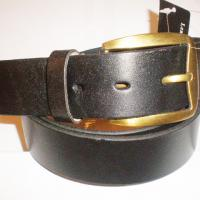 Large picture Genuine leather belts