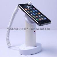 Large picture Mobile phone Power and Alarm Display Stand