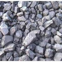 Large picture COAL