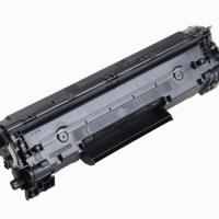 Large picture toner,toner  cartridge